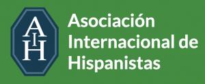 Logo_AIH