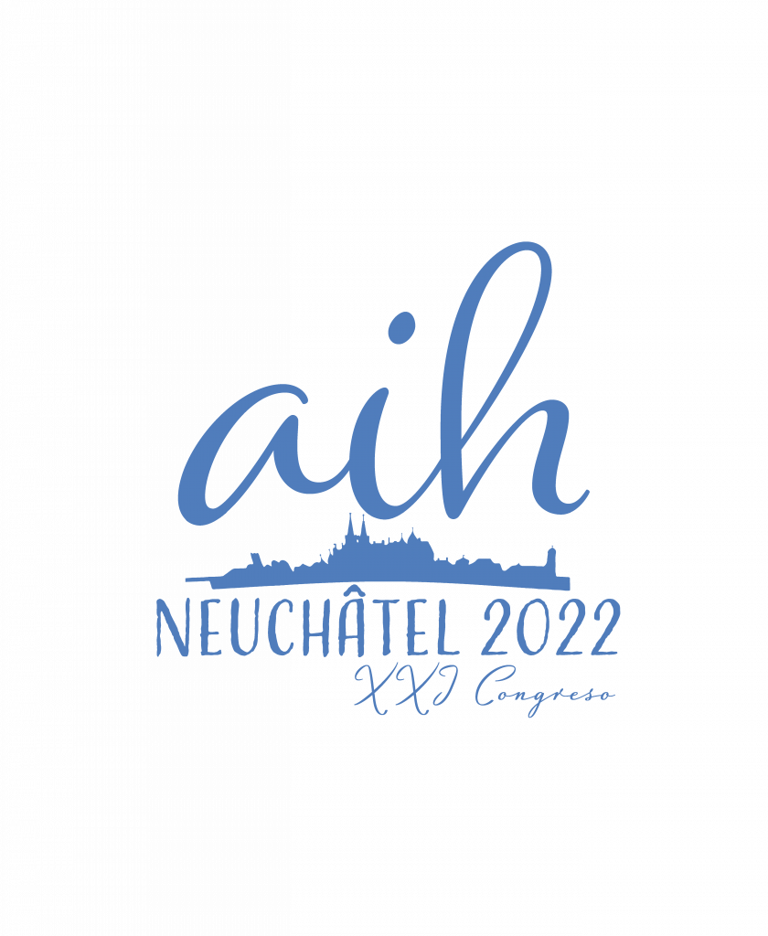 logo aih neuchâtel