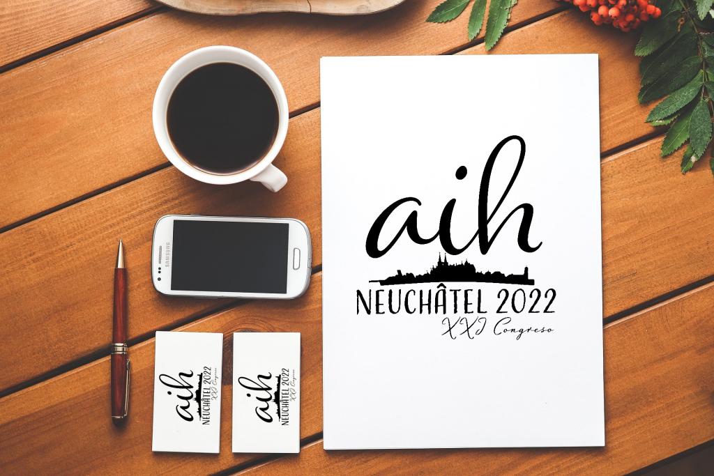AIHNeuch2022