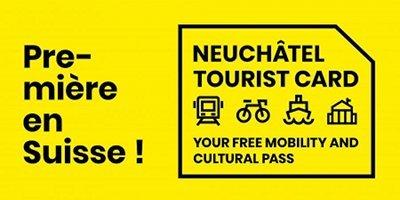 Tourist_card_Neuch