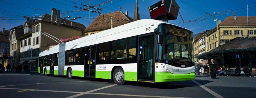 Bus_Neuch