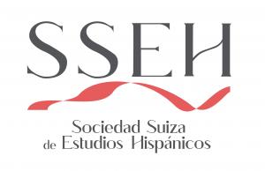logo_sseh