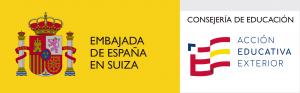 logo_consejeria_ed_españaensuiza
