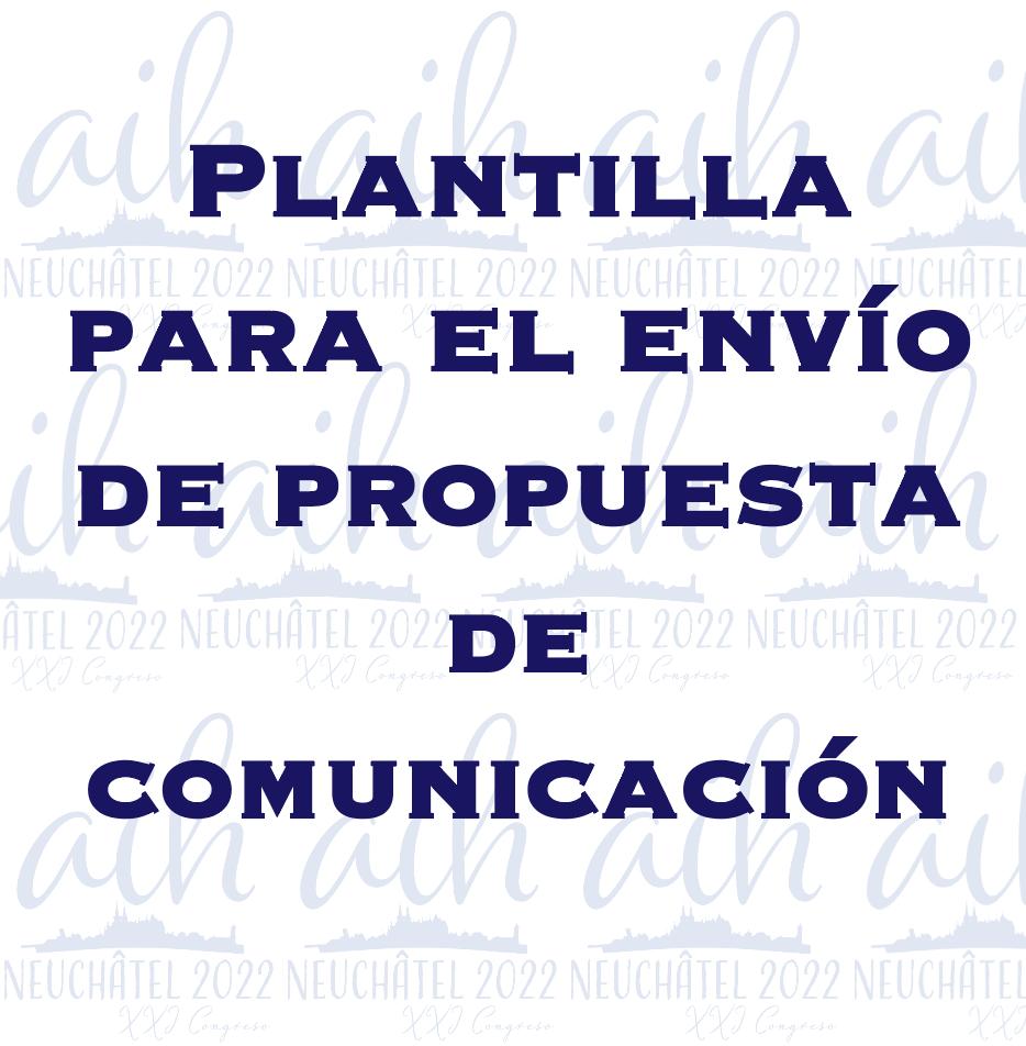 Plantilla_PropuestaComunicación