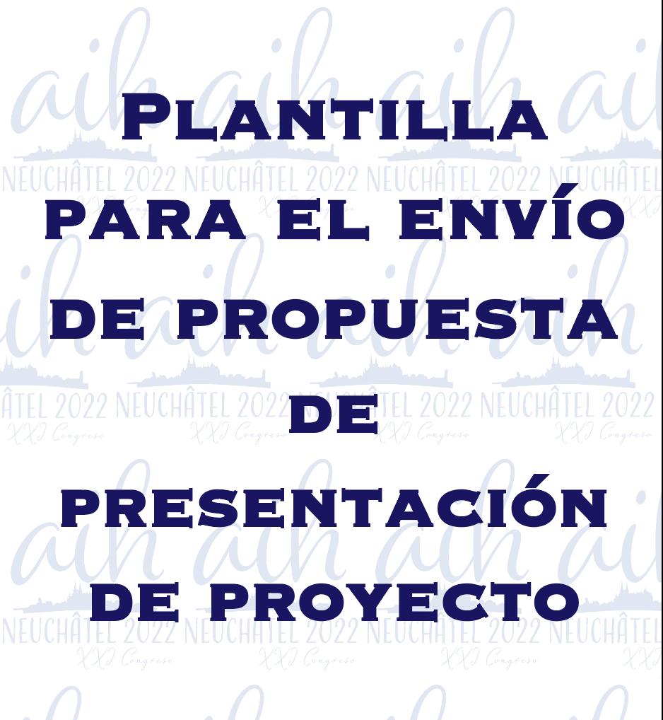 Plantilla_PropuestaPresentaciónProyecto
