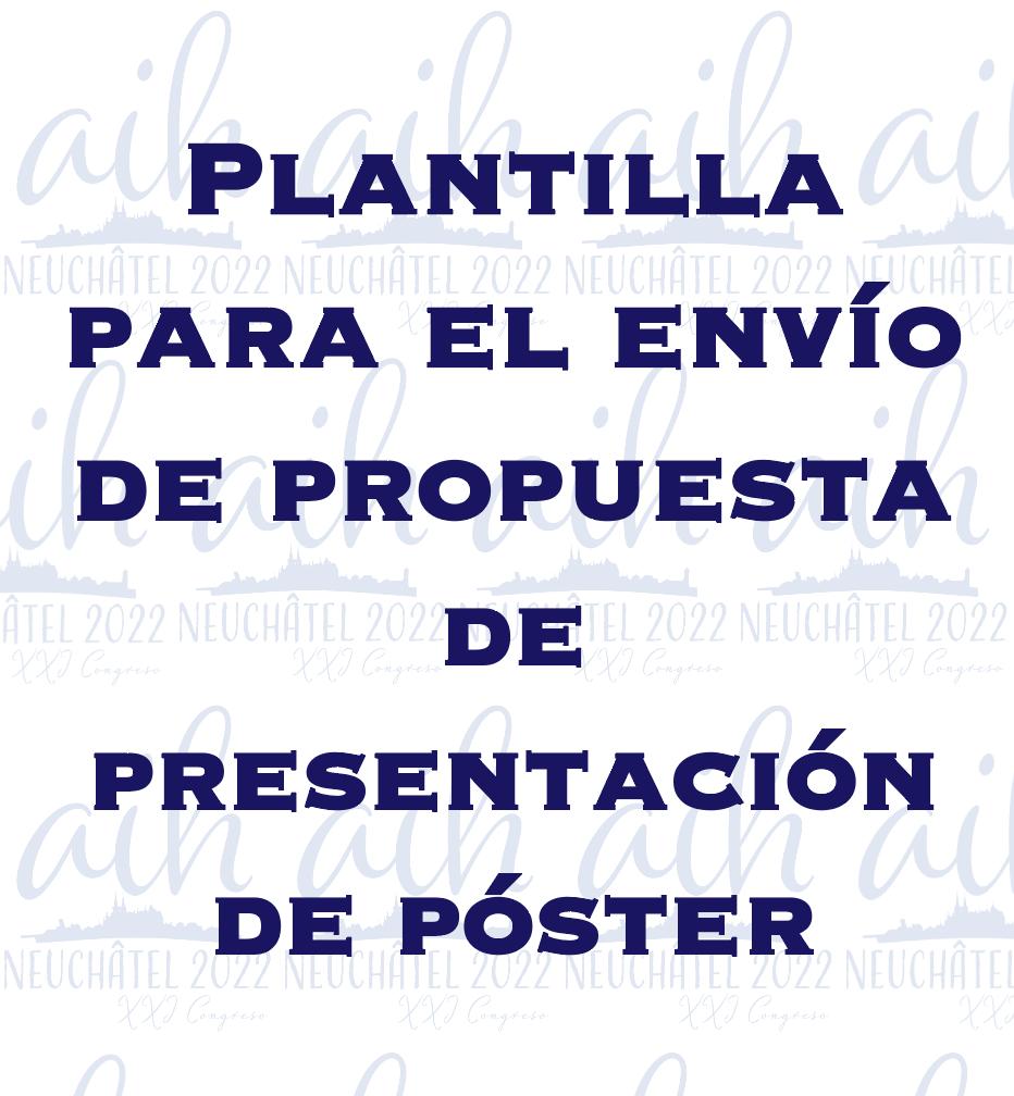 Plantilla_PropuestaPresentaciónPóster