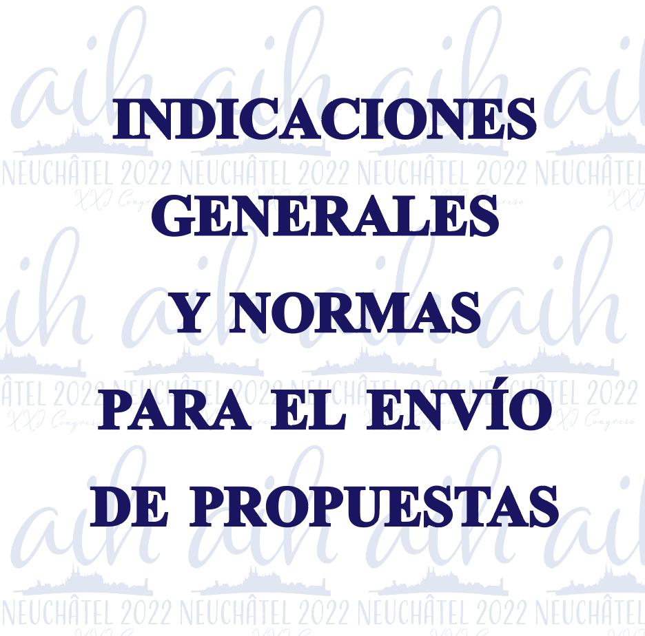 Indicaciones_Normas_EnvíoDePropuestas